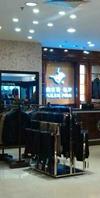 维多利·保罗广州加盟店